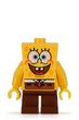 SpongeBob bob001