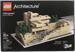 21005 box detail