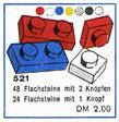 521-1 box detail DE