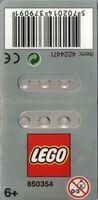 850354 box detail