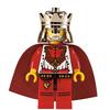 Koning cas486