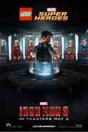 Lego-iron-man-3-poster-1