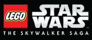 Lego-star-wars-skywalker-saga-logo