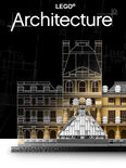 Themakaart Architecture 201509