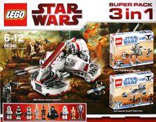 66341 box detail