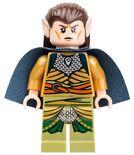 Elrond lor033