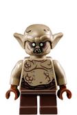 Goblin Schrijver lor044 verh