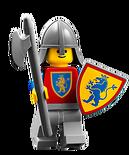 Knight (5004419)