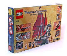 4195 box achterkant