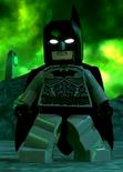 Darkbat