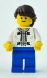 Lego 10243-2