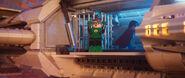 The-lego-movie-2-image-green-lantern