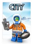 Themakaart City 201408
