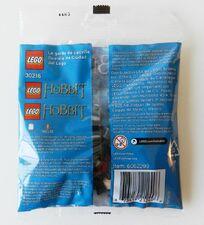30216-1 verpakking achterkant