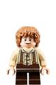 Bilbo Balings lor029 verh