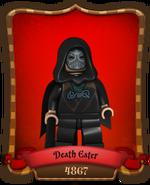 DeathEaterCGI