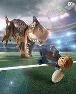 LEGO-Carnotaurus-Jurassic-World-Falling-Kingdom-Teaser