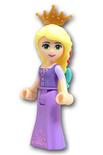Rapunzel dp006