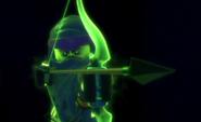 Soul Archer Mult