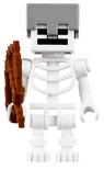 Squelette 3-21127