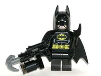 Batman70817