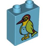 Bird (10802)