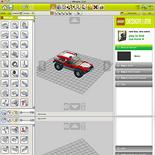 Design byME screen