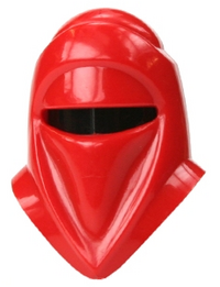 Helm (Royal Guard)