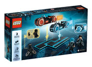 LEGO-Ideas-21314-TRON-Legacy-Box-Back