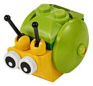 70803-snail