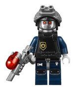 70808-robo-swat-1