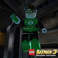 Green Lantern1