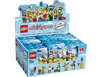 Lego 71005-2