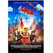 The-lego-movie-prize-poster