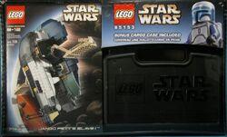 65153 box