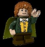 Merijn LEGOcom