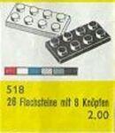 518-1 box detail DE 2