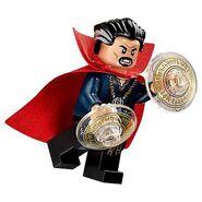 LEGO-Marvel-Super-Heroes-76060-Dr-Doctor-Strange