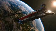 Lego-star-wars-skywalker-saga-venator-new