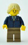 Lego 10243-3