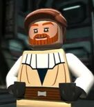 Obi-wan-kenobi-lego-star-wars-iii-the-clone-wars-2.7