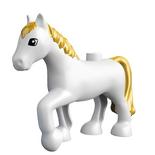 Paard (DUPLO)