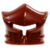 Vizier (Vladek) 48489 rood