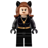 Catwoman (76052)