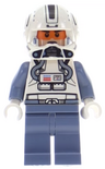 ClonePilot8088