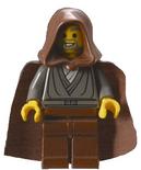 Jedi Knight sw057