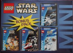 4207901 box
