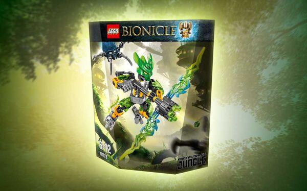 70778-Jungle-box 1128w