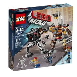 70807-box
