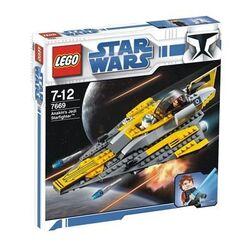 7669-2 box